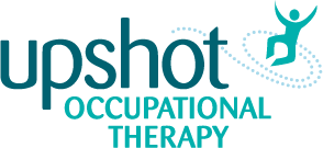 upshot occupational therapy